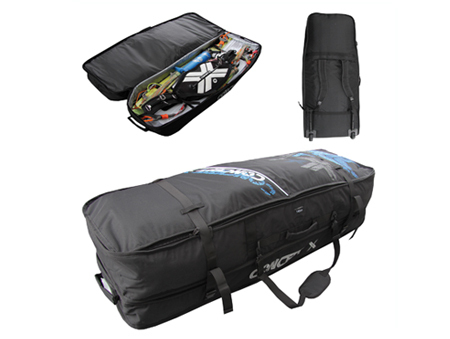 ConceptX Travel Beach Pro 140/157