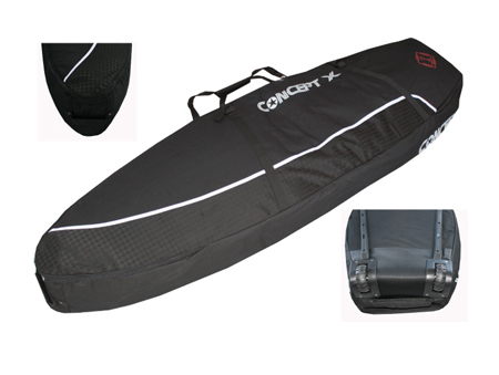 Kitebag Wave Double ConceptX