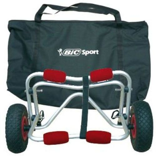 BIC Kayak / SUP Trolley