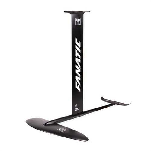 Fanatic Flow Foil 1250 Windsurf