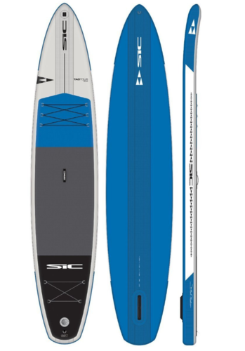 SIC TAO AIR-GLIDE TOUR 12.6 x30