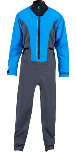 SUP Nordic Drysuit Stitchless