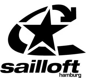 SAILLOFT HOME ALT